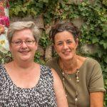 Positief en ontspannen bevallen cursussen in Limburg
